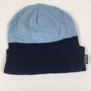 Moschino Winter Hat